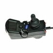 CMPJ+ (CMPJM6) Joystick with Colored Display for Invacare Power Chairs