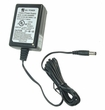 Coaxial Battery Charger for Pulse Scooters