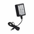 24 Volt 0.5 Amp 2.1mm ID Coaxial Battery Charger for Pulse Scooters (Qili Power)