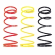 Compression Spring for 125cc Yamaha Scooters (NCY)