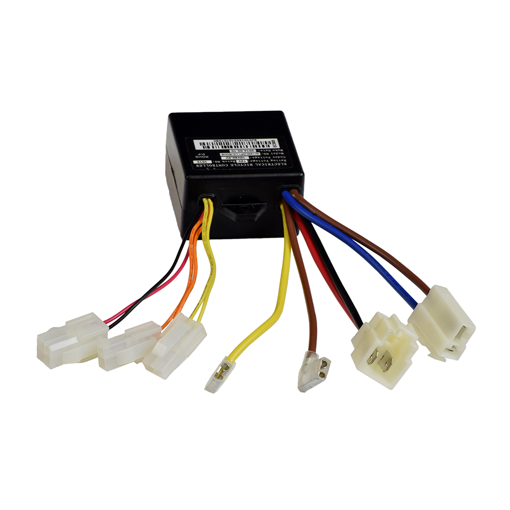 zk1200 dp1 ld zk1200 dp ld module for the razor e90 compatible with razor