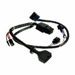 Controller Harness for the Pride Celebrity X (SC4401/4001)
