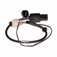 Controller Interface Harness for the Go-Go Travel Vehicle (SC40/SC44)