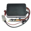 Controller IPC Assembly for the GoGo Travel Vehicle and Pride Bebop