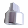 Coolant Reservoir Cap for Honda Scooters (NCY)