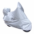 Weatherproof Cover for Vespa GT and GTS Scooters (Prima)