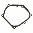Crankcase Gasket for the Baja MB200 Mini Bike
