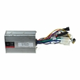 Currie 24 Volt 35 Amp 3-Pin Controller  for eZip & IZIP Electric Bicycles with AC Serial Numbers