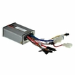 Currie 24 Volt 35A 3-Pin Controller for IZIP & EZIP Electric Bicycles with AC/DM Serial Numbers