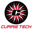 Currie Parts