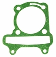 Cylinder Gasket for 125cc GY6 QMI152/157 and QMJ152/157 Engines