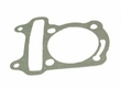 Cylinder Gasket for 150cc GY6 QMI152/157 and QMJ152/157 Engines