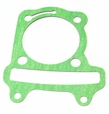 Cylinder Gasket for 170cc and 180cc GY6 QMI152/157 and QMJ152/157 Engines
