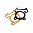 Cylinder Gasket Set for 125cc Yamaha Scooters (NCY)