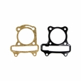 Cylinder Gasket Set for 50cc, 125cc, and 150cc GY6 Engines (NCY)