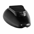 Decorative Fuel Tank for the Baja MB200 (Baja Heat, Mini Baja, Baja Warrior) Mini Bike (Multiple Color Choices)