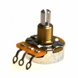 Dial-A-Speed Potentiometer (Speed Pot) Assembly for Rascal Scooters