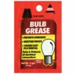 Dielectric Bulb Grease - Single-Use 4g Pouch (AGS)