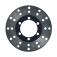 Disc Brake Rotor for the Baja Dune 150 (DN150)