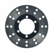 Disc Brake Rotor for the Baja Dune 150 (DN150) 150cc Go Kart