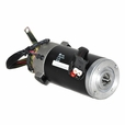 Drive Motor Assembly for the Pride Celebrity (SC4000/SC4400) Mobility Scooter