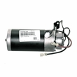 Drive Motor Assembly (CM80B-005) for the Pride Legend (SC3000/SC3400)