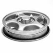 Drive Rim for the Invacare M94