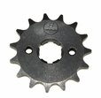 Drive Sprocket for Baja Dirt Runner 125 (DR125)