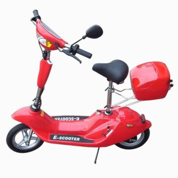 Electric E Scooter Wiring Diagram also 16 Inch 48v 500w Electric Scooter Kit further Razore200 also 1000057548 further Speedcontrollers48volt. on electric scooter controller diagram