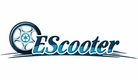 E SCOOTER Parts