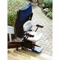 Electra-Ride Elite Stairlift Outdoor (SRE-2000E) Parts