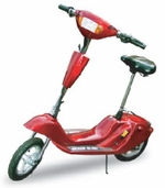 Electra Scoot-N-Go Scooter Parts