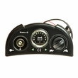 Electronic Console Panel for the Pride Legend (SC3000, SC3400) - Version 2