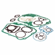 Engine Gasket Set for Honda Cub C70 1972-1973