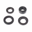 Engine Oil Seal Rebuild Kit for Honda Cub C70 1970-1973 and Passport C70 1980-1983