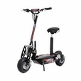 EVO 500 Electric Scooter Parts