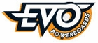 Evo Powerboard Parts
