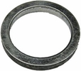 Exhaust Gasket - 40 mm OD, 30 mm ID