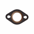 Exhaust Gasket for 50cc, 125cc, and 150cc GY6 Engines (NCY)
