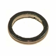 Exhaust Pipe Gasket for the Baja Sun City 50 (SC50)