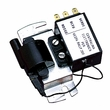External Electronic CDI Ignition Coil Combination for Vespa VSE