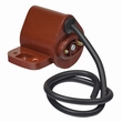 External Ignition Coil for Vespa VBA, VBB, VLA, VSB