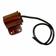 External Ignition Coil for Vespa VSC, VSD