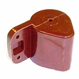 External Ignition Coil Housing for Vespa VBB, VLA, VBA