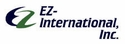 EZ-International Parts