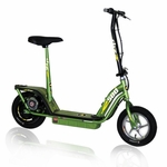 eZip E-500 Scooter Parts