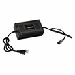 eZip Electric Scooter Battery Charger LT01 (Standard)