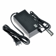 24 Volt 1.5 Amp XLR QL-09005-B2401500H Battery Charger for eZip Scooters (Qili Power)