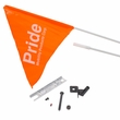 Flag Kit for Pride Legend SC3000/SC3400