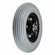 Flat Free Front Wheel Assembly for the Pride Sidekick (SC200) and Sundancer (SC202)